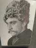 Григорий Чарнота
