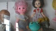 PVD_Vyatskoe_Toys_0004