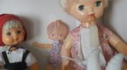PVD_Vyatskoe_Toys_0006