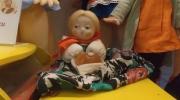 PVD_Vyatskoe_Toys_0012