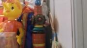 PVD_Vyatskoe_Toys_0013