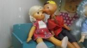 PVD_Vyatskoe_Toys_0014