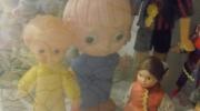 PVD_Vyatskoe_Toys_0015