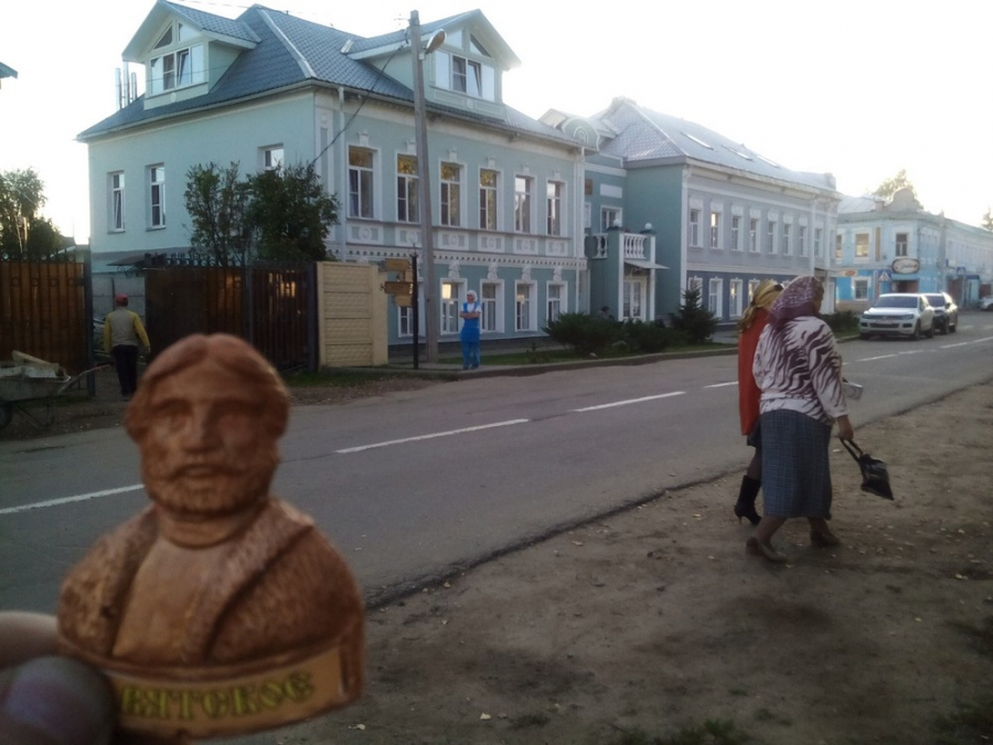 PVD_Vyatskoe_0072